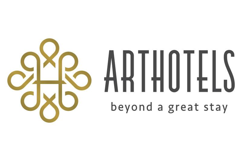 Arthotels