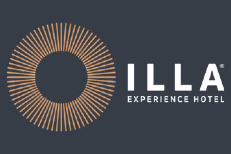 Illa Experience Hotel