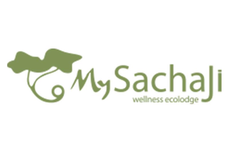 My Sachaji