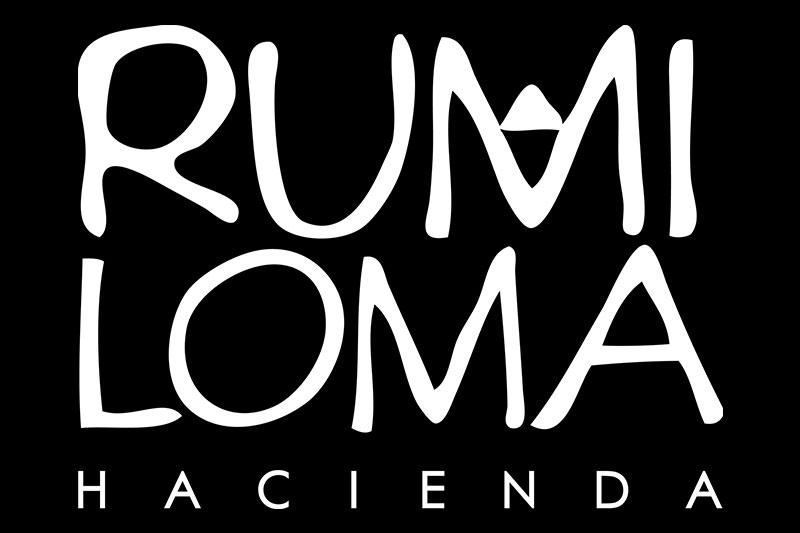 Rumiloma
