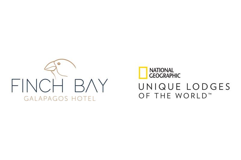 Finch Bay Galápagos Hotel