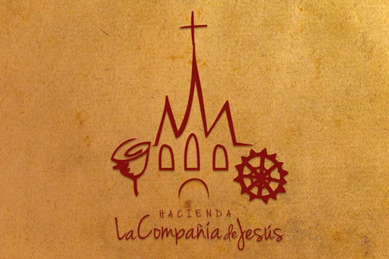 Hacienda La Compañía de Jesús