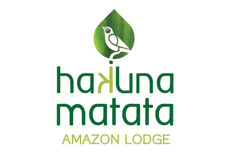 Hakuna Matata Amazon Lodge