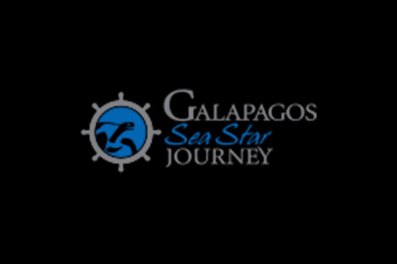 Sea Star Journey