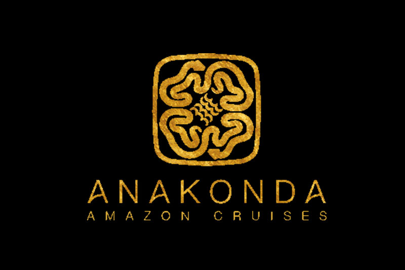 Anakonda Amazon Cruises