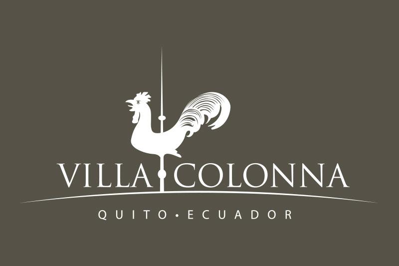 Villa Colonna
