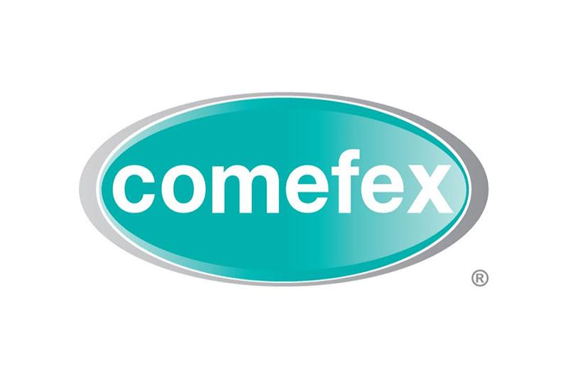 Comefex